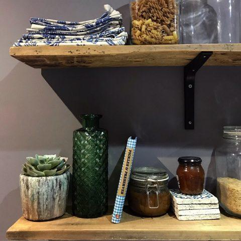 Great Shelf Storage