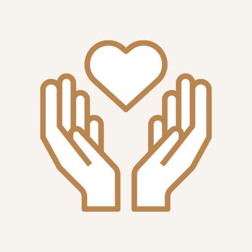 donation_icon